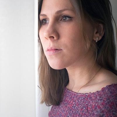 Ирина Ангелова