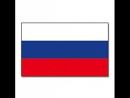 Wladimir Putin zu russischen Medien * mit deutschen Untertiteln * Ruhm und Ehre für Wladimir Putin