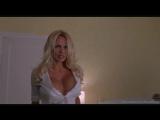 Памела Андерсон в «Очень страшном кино 3» (2003). Троллинг блондинок —