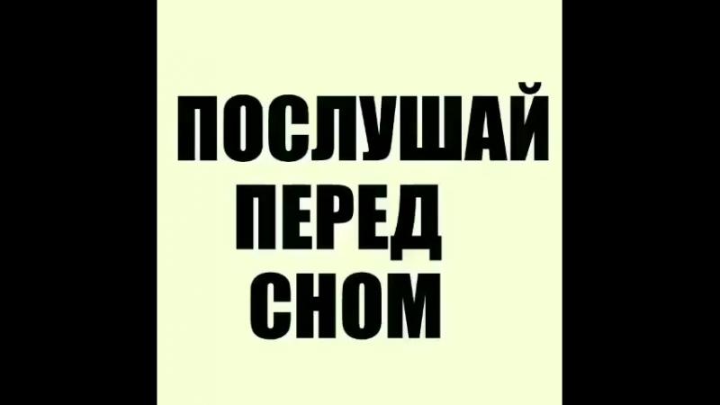 Kazak.tv_20180512203539408.mp4