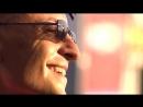Linkin Park - Breaking The Habit (Rock am Ring 2004)