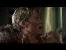 Куджо. 1983 (ужасы, триллер) по рассказу Стивена Кинга