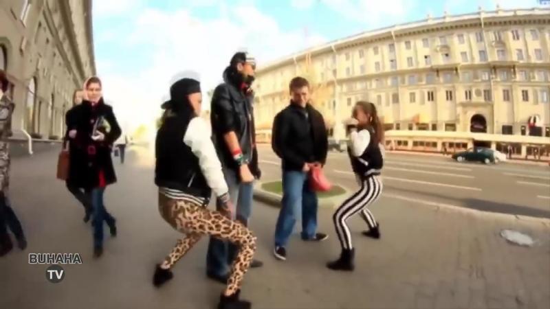 СУПЕР ФИГУРА. 300 Не детские приколы HD