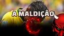 A Maldição da LETRA C na Seleção Brasileira