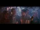 """Танец Стифлера в гей клубе. Фильм """"Американский пирог 3 свадьба"""" 2003"""