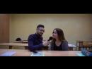 44 шк интервью мини.mp4