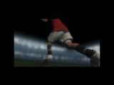 Pro Evolution Soccer 2018 04.20.2018 - 16.03.49.01.mp4
