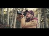 Felix Cartal - Worry (feat. Victoria Zaro) (httpsvk.comvidchelny)