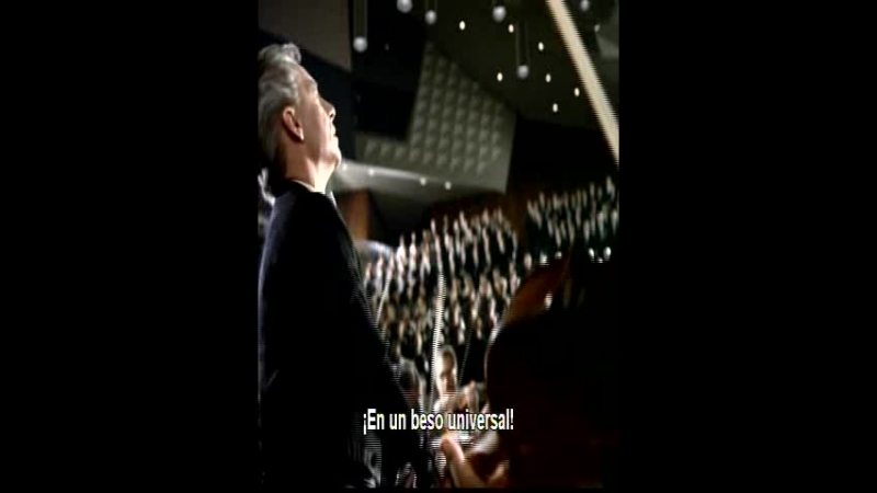 Beethoven Symphony No 9 in D minor op 125 Choral Karajan Recorded at the Berlin Philharmonie February 1968