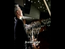 Beethoven, Symphony No.9 in D minor, op.125 Choral Karajan -Recorded at the Berlin Philharmonie, February 1968