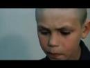 Каспийский груз - Режим построже....х ф Пацаны...Kaspiyskiy Gruz - stricter Mode....x f the Boys...