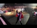 Gdańsk !!!! Polska !!!!! Jak zawsze wspaniała publiczności !!...