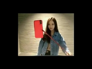 Iphone 6/7/8 cases with bluetooth selfie stick, all in one