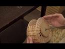 Плетение из лозы Сумочка klatch кашпо Wickerwork