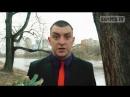 V-s.mobiПетя Бампер 8 марта.mp4