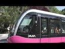 Tramway de Dijon (3)