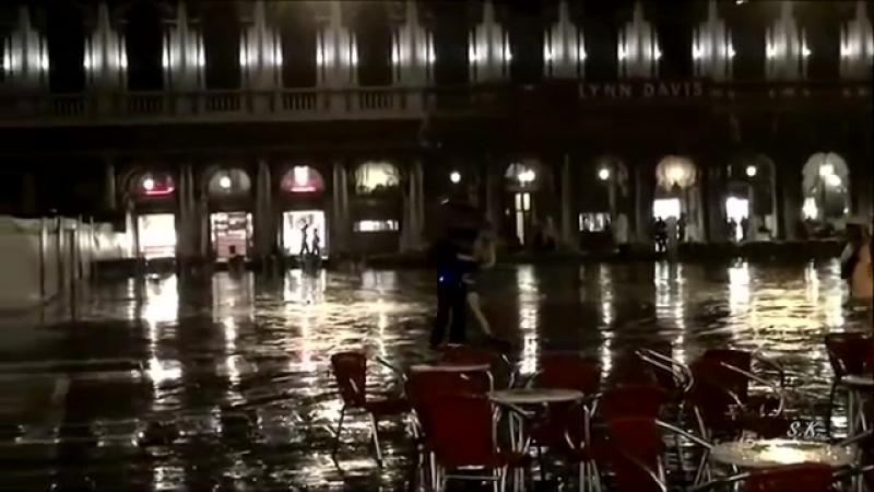 Toto Cutugno-Buona Notte