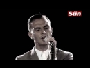 Hurts - Confide In Me Kylie Minogue cover