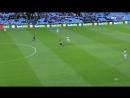 Чемпионат Испании 2017 18 23 й тур Сельта Эспаньол 1 тайм 720 HD