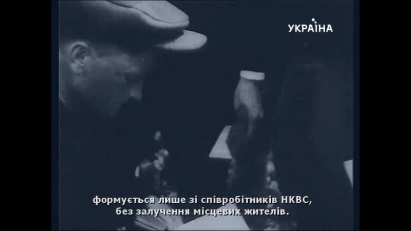 Фильм № 4 _Не вдаваясь в первопричины - (28.02.2013)