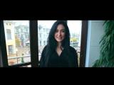 D-Spirit - Курс видеомонтажа - приглашение от куратора Набат Гасановой
