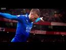 BBC The Premier League Show - Episode 15 - 23/11/2017