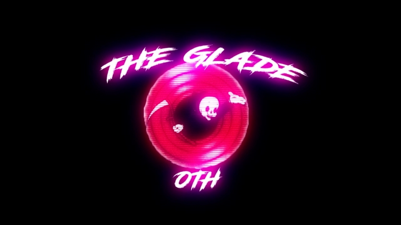 乡The Glade of The Hooligan乡 [ИНТРО]