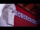 Древний Вавилон Вавилонская башня Висячие сады Семирамиды Богатое наследие Древности