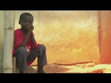Akua Naru - Tales Of Men feat. African Footprint