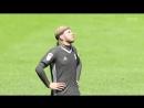 FC Fakel Konami ФНЛ 2 тур