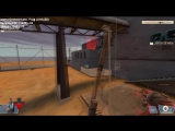 Коротко о Team Fortress 2