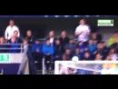 Asensio x T A Z H I B E K | FFV
