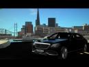MTA | SA_DirectX 2.0 GamePlay | RussianRolePlay