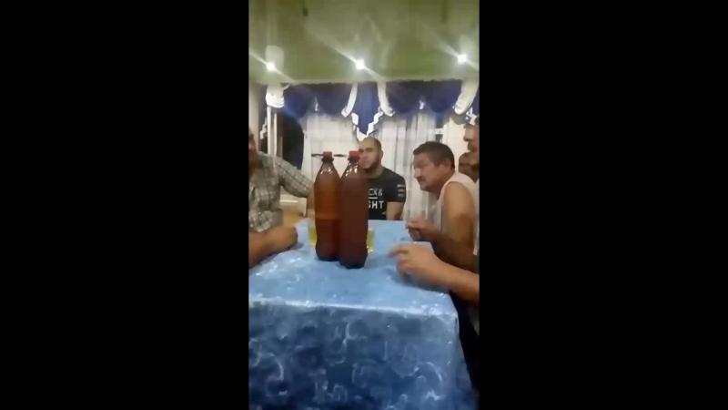 Андрей Эрдать - Live