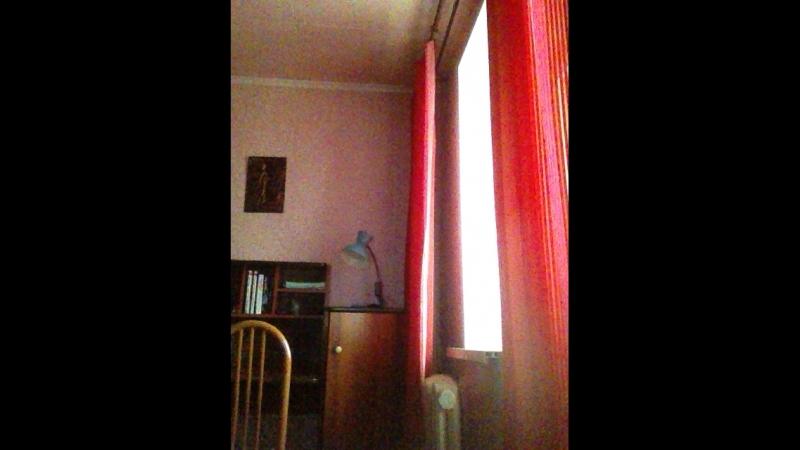Фанфики про этого карлика /Джарахова/ — Live