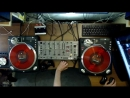 Krsk Sound Laboratory ON AIR SUPERSKIF OVERCORE