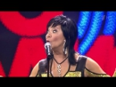 Arabesque - In For A Penny, In For A Pound Live Discoteka 80 Moscow 2012 FullHD