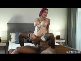 Anna bell peaks порно