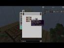 Melharucos НОВЫЙ СКАЙБЛОК С МОДАМИ - SkyBlock 3 1