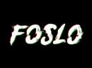 G M O Q U I T/FOSLO