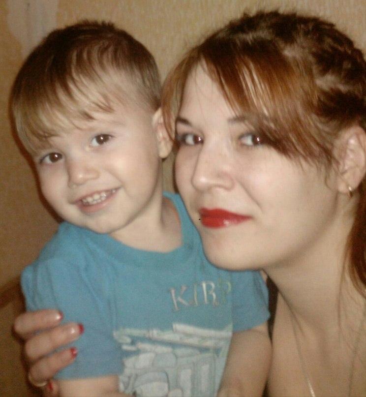 Екатерина Шуваева   Иваново