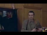 Позови меня с собой (Улицы разбитых фонарей, 1997)
