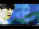 ► Asian Drama Mix ✖ 12 30 for 3000 subs