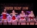 Jingle Girls