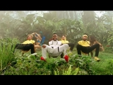Jason_Derulo_-_Tip_Toe_feat_French_Montana_(Official_Music_Video).mp4