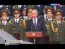 Военная и боевая мощь российской армии 2015 Оружие России и мира
