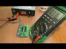 Remonter Переделка RC модели на Li-Ion / Как заряжать батарею из 18650 BMS