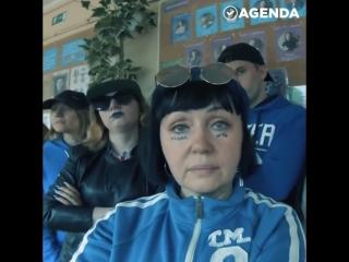 Учителя из Сыктывкара сняли пародию на клип Киркорова