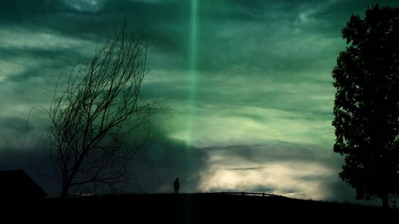 The Green Children - Dreamers (Embody Remix)