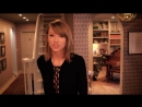 73 Questions With Taylor Swift _ Vogue